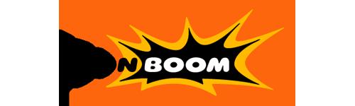 2_toonboom