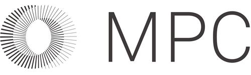 3_MPC